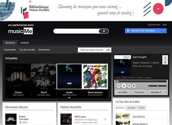 comment télécharger musique gratuitement mp3