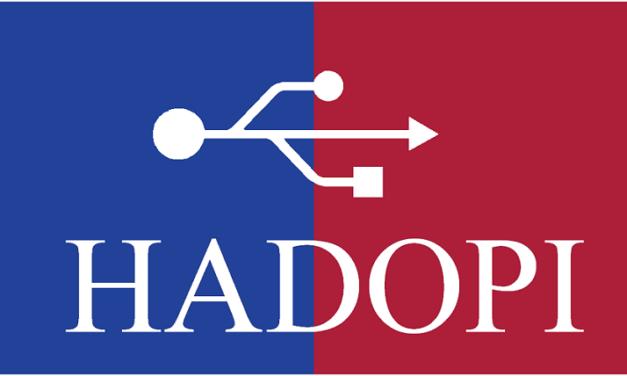 Avertissement Hadopi : que se passe-t-il si vous vous faites prendre ?