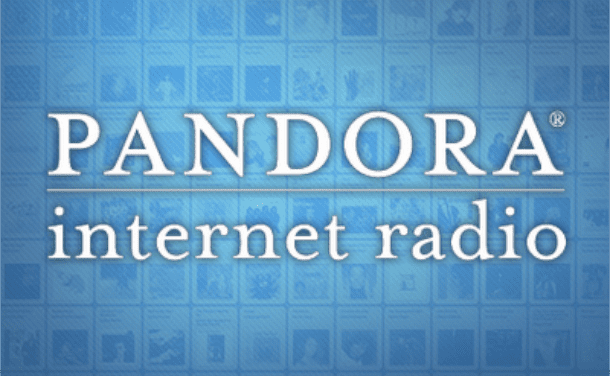 Pandora musique : l'avenir de la musique en streaming ?