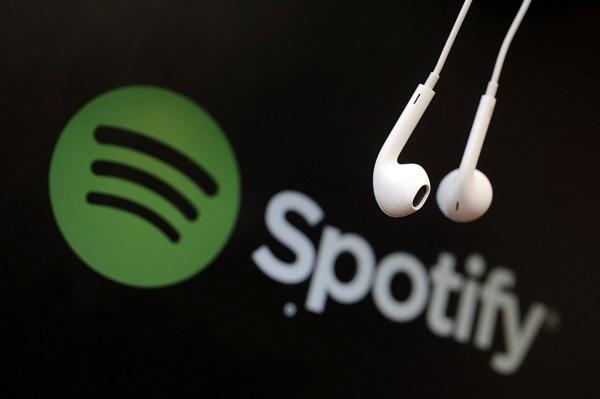 Quel est le meilleur site de téléchargement de musique ? Notre top 10 !