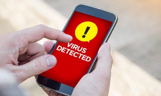 Comment savoir si mon téléphone est piraté?