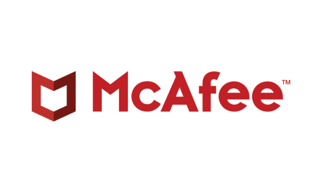 Comment désinstaller McAfee Antivirus de Windows 10 ?