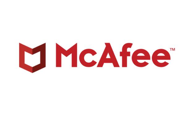 Comment désinstaller McAfee Antivirus de Windows 10 ?