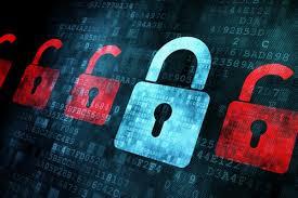 VPN Avast avis - sécurité en ligne