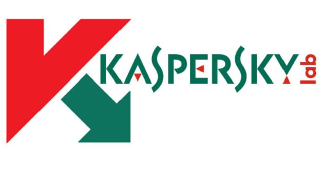 Nous avons testé l'antivirus Kaspersky : notre avis et nos impressions