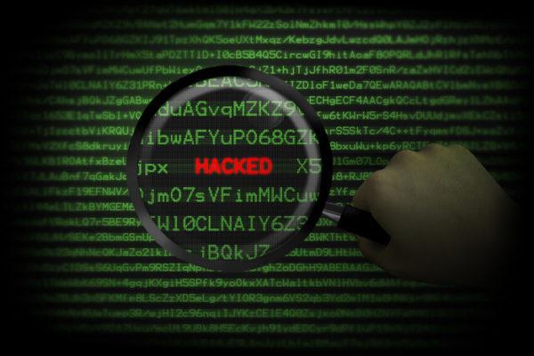 Comment savoir si mon ordinateur est piraté ?