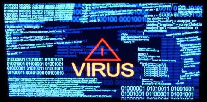 Avira ou Avast : quel est le meilleur antivirus ?