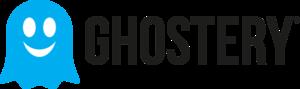 Ghostery bloqueur de pub