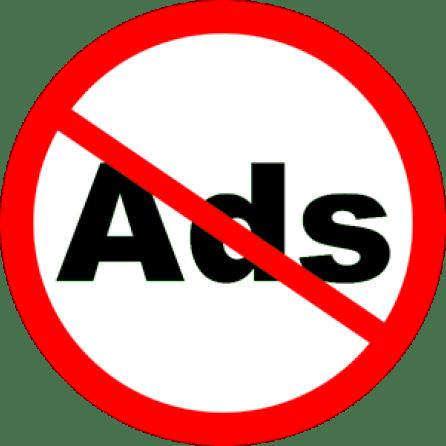 Bloqueurs de pub : notre TOP 5 des meilleurs bloqueurs de publicité sur internet