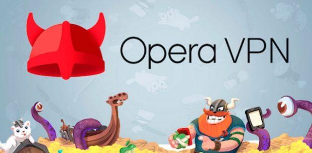 Opéra VPN avis : les opinions et tests de ce VPN spécial Opéra