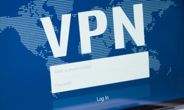 Comment changer d'adresse IP rapidement et facilement ?