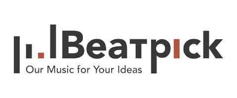 beatpick