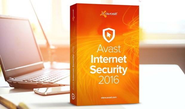 Avast avis : cet antivirus est-il vraiment efficace pour protéger votre pc ?