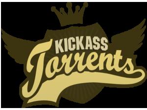 kickass torrent P2P musique