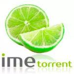 limetorrent audio son et musique torrent