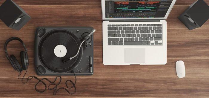 Musique libre de droit : les 13 sites pour (enfin) de la bonne zik !