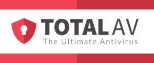 Total av : protection antivirus sur Android ?