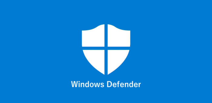 Comment activer Windows Defender : notre tuto facile