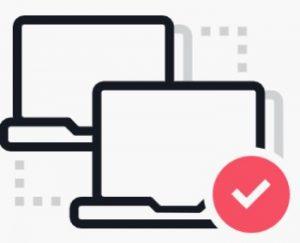téléchargement torrent avec vpn
