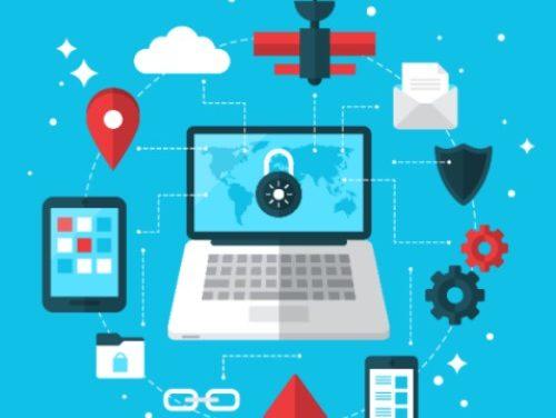 Quel est le meilleur VPN en 2019 ? Top 5 des VPN pour surfer en sécurité