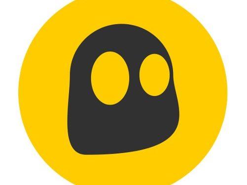 CyberGhost : avis et impressions sur la coqueluche des VPN