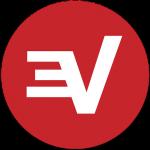 ExpressVPN classement meilleurs VPN 2019