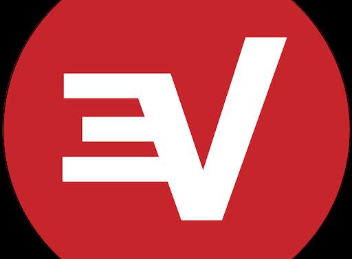 Avis ExpressVPN : test et opinion de ce VPN qui se veut comme le leader