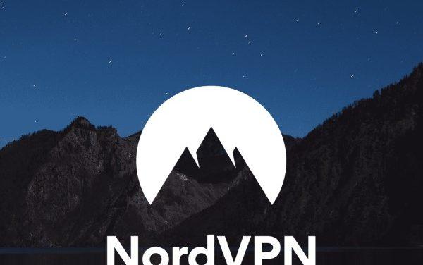 NordVPN : avis, test et retour d'expérience de ce VPN qui ne perd pas le Nord !