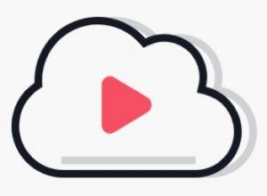 VPN pour contenu streaming