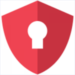 TotalAV VPN intégré