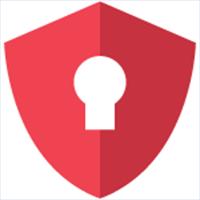 Avis TotalAV : l'antivirus qui intègre un VPN