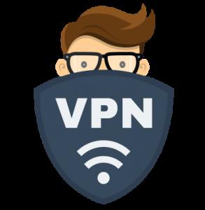classement meilleurs fournisseurs VPN