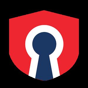 Private Tunnel avis : test et impressions de ce VPN, créateur de OpenVPN