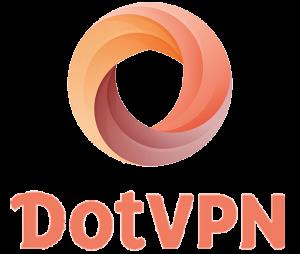 DotVPN avis : test et retour d'expérience d'un VPN qui a tout pour plaire.