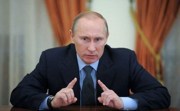 La Russie met en garde les principaux fournisseurs de VPN