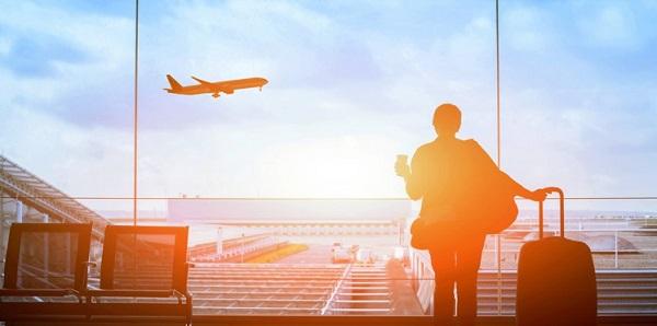 Payez moins cher vos billets d'avions avec un VPN !