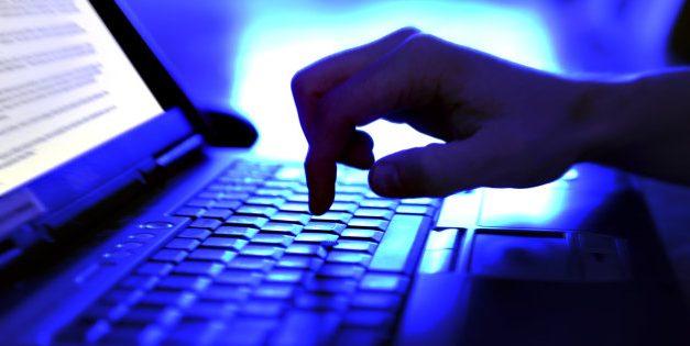 Les dangers des VPN gratuits : vente de données et logs enregistrés